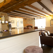 The Anchor Inn Pub