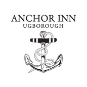 Anchor Inn Ugborough - Village Inn with Rooms & Restaurant