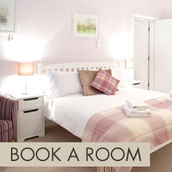 Book a Room at The Anchor Inn Bed & Breakfast