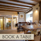 Book a table in Ugborough - South Devon