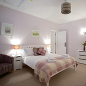 Anchor Inn - Ugborough, South Devon - Bed & Breakfast